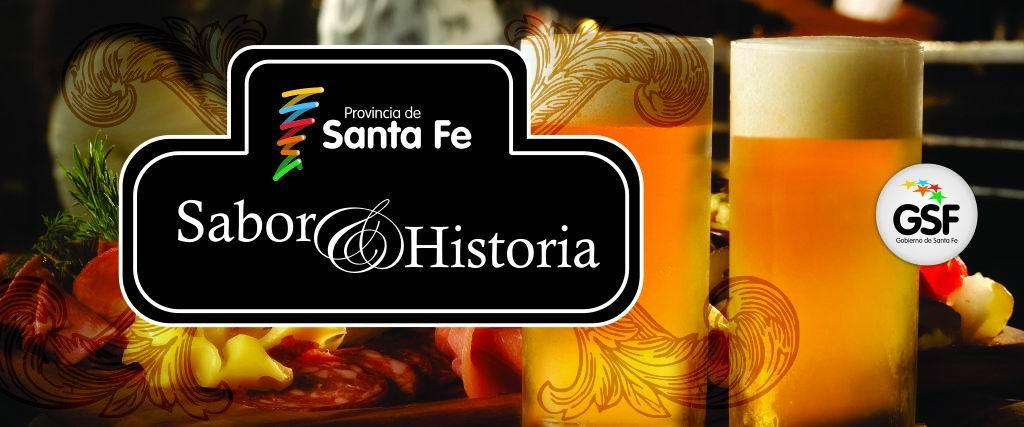 """Santa Fe participa del festival de gastronomía """"Raíz"""" en"""