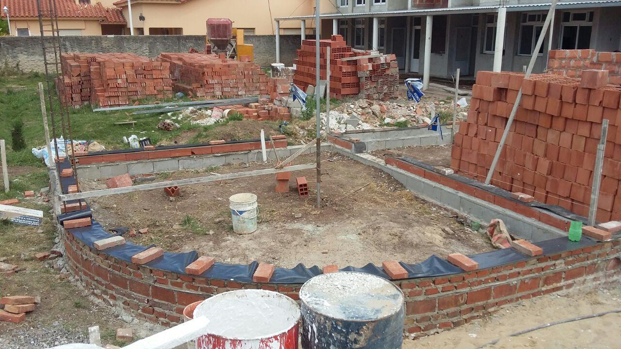 San carlos sud avanza en la constucci n del jard n de for Leccion jardin infantes 2016