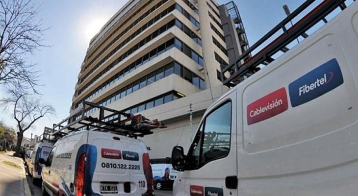 Una buena para los usuarios; intimaron a Cablevisión a devolver el aumento del 20% y anunció que aplicará sanciones