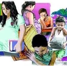Los números rojos de la educación: siete de cada diez adolescentes de 15 años no pueden interpretar un texto